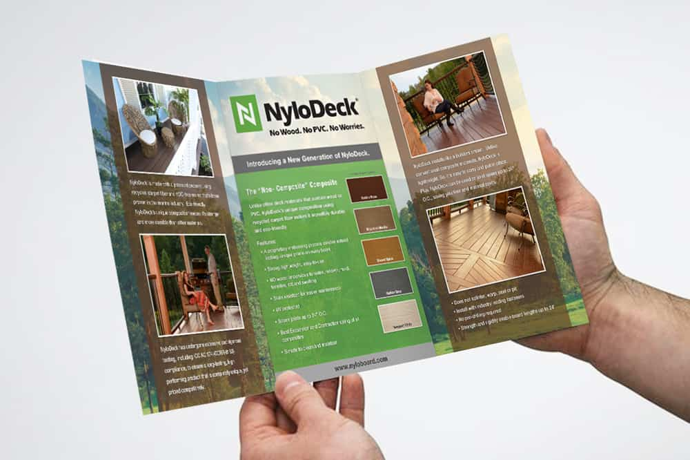 Graphics_Nylodeck Brochure_1000