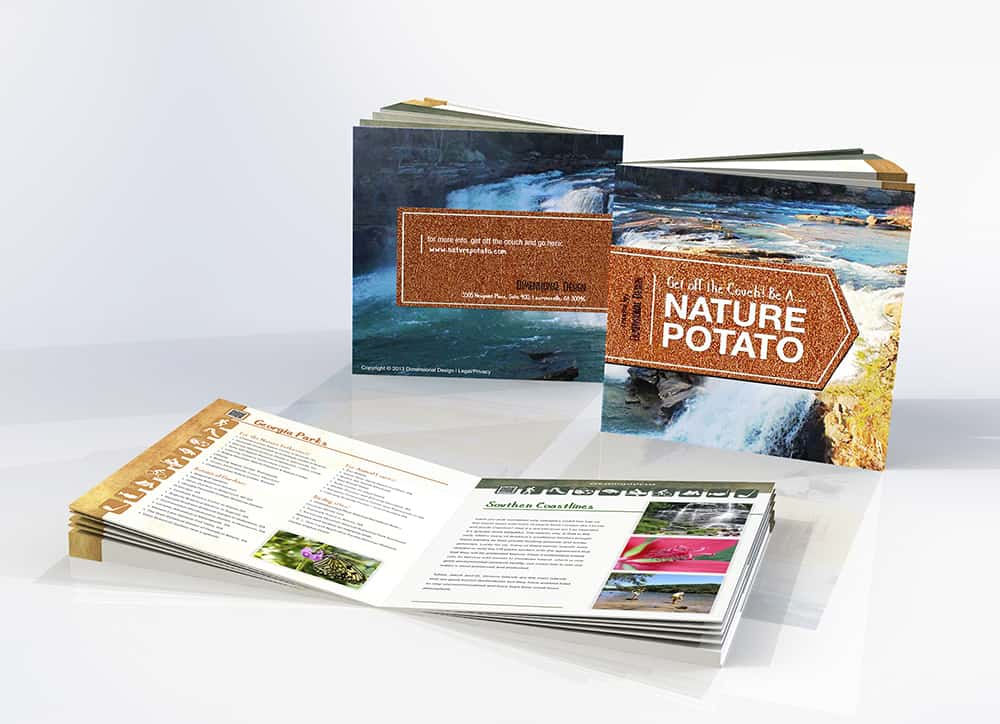 Nature-Potato-brochure