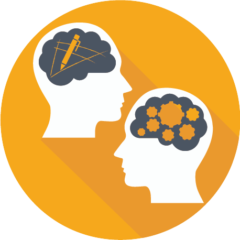 brain icon new